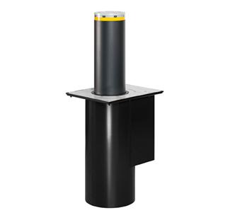 Automatik Poller AP200-600